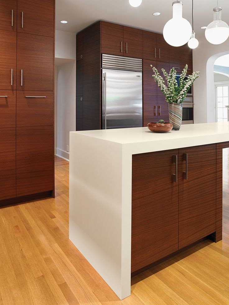 Counter Tops By SOLID SURFACES INC.   Home